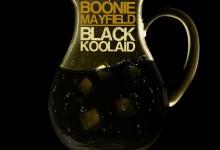 Music: Boonie Mayfield (BOON DOC) - Heartbreak Therapy [Black Koolaid]