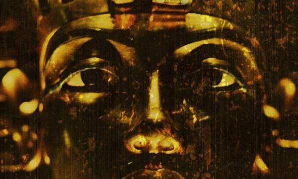 9th Wonder Releases 'Tutankhamen'
