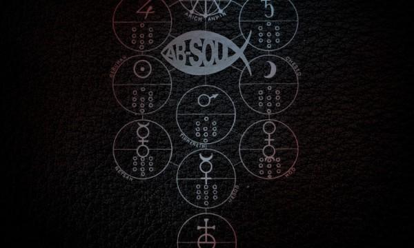 Listen: Ab Soul 'Control System' Album Stream
