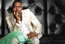 """Nas Reigns Supreme 