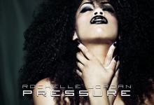 "New Music: Rochelle Jordan | ""P R E S S U R E"" [LP]"