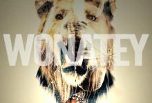 New Music :: 'WONATEY (180º)' by Kale x Adam