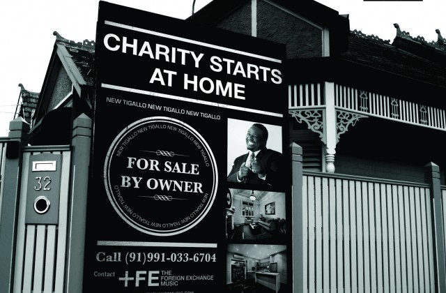 Charity-Starts-At-Home-640x420