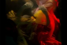 """Flying Lotus 