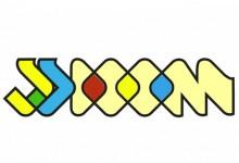 JJ DOOM :: Exclusive Mixtape