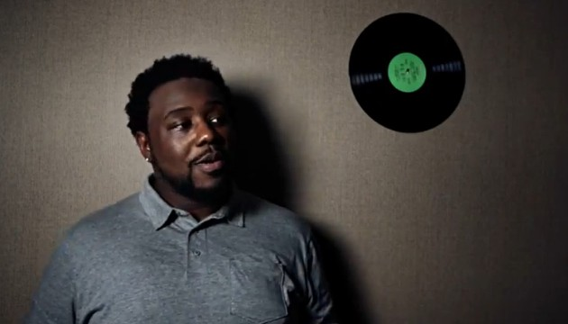 "Gotta Hear This: Phonte | ""Gonna Be A Beautiful Night"" ft. Carlitta Durand [Video]"