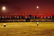 """Short Film 