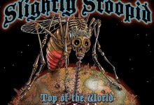 """New Video: Slightly Stoopid 