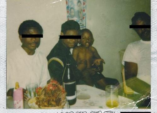 """Listen: Kendrick Lamar   """"Compton"""" ft. Dr. Dre"""