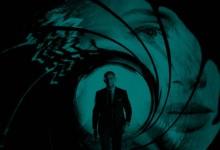 "New Music: Adele   ""Skyfall"" [James Bond Theme Song]"