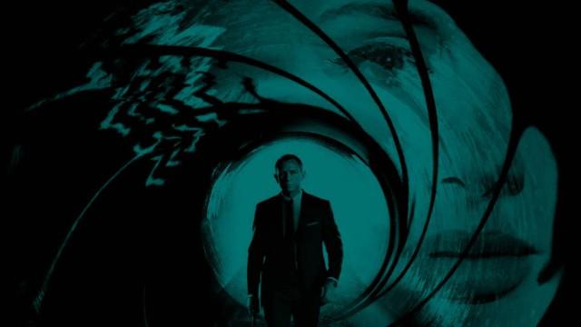 "New Music: Adele | ""Skyfall"" [James Bond Theme Song]"