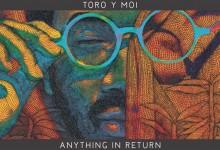 "Listen: Toro y Moi | ""So Many Details"""