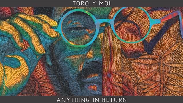 "Listen: Toro y Moi   ""So Many Details"""