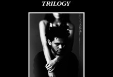"""Watch: The Weeknd 