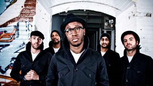 """Watch   Bad Rabbits: """"We Can Roll"""" [Video]"""