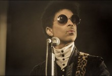 "New Music | Prince: ""Rock & Roll Love Affair"" [Video]"