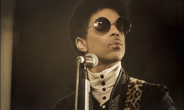 "New Music   Prince: ""Rock & Roll Love Affair"" [Video]"