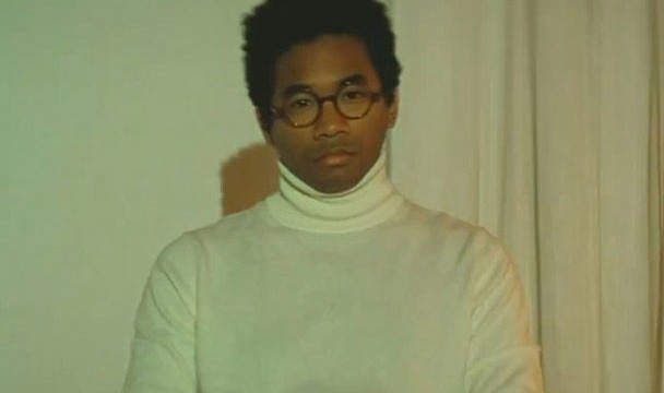 """New Video 