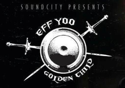 "New Video: EFF YOO - ""WIZARDS COOKBOOK"" ft. SPIT GEMZ x AG DA CORONER"
