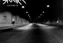 """Listen   Skrillex: """"Leaving"""" [EP Stream]"""