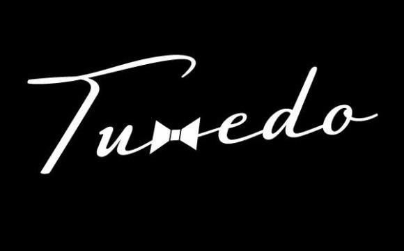 "Gotta Hear This | Tuxedo – ""Tuxedo Funk"" EP [Free Download]"