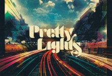 "Watch | Pretty Lights ""Around The Block"" feat. Talib Kweli [Official Video]"