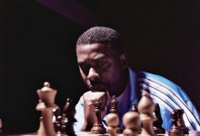 Music & Education :: GZA's Science Genius B.A.T.T.L.E.S.
