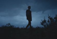 "New Video | James Blake ""Overgrown"""