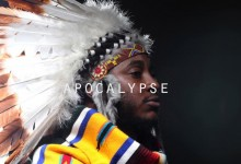 Review :: Thundercat's APOCALYPSE + free stream by NPR Music