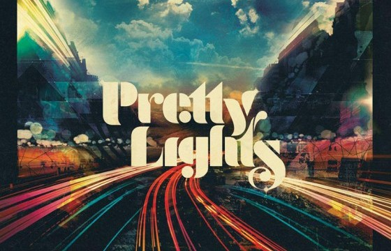 "Free Preview | Pretty Lights ""A Color Map Of The Sun"" [Album Stream]"