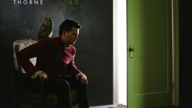 "Listen | Mayer Hawthorne ""Where Does This Door Go"" [Album Stream]"