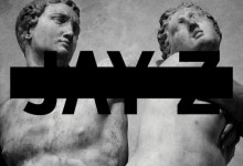 "New Music | Jay-Z ""Magna Carta Holy Grail"" [Album Stream]"