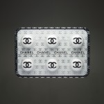 Desire Obtain Cherish - Designer Drugs - Chanel