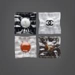 Desire Obtain Cherish - Designer Drugs Single Serving - All
