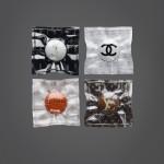 Desire Obtain Cherish - Designer Drugs Single Serving - All