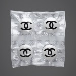 Desire Obtain Cherish - Designer Drugs Soft Pack of 4 - Chanel