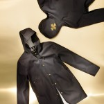 Jay-Z-Barneys-holiday-stutterheim