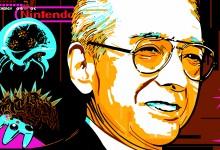 """Bowzer's Ballad"" [Thundercat] :: Dedicated to Nintendo's Hiroshi Yamauchi"