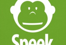 Speek Up! The @speekapp Review