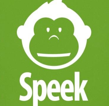 Speek Up! The @speekapp Review