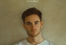 LISTEN :: Tom Misch [Beat Tape 1 & White Label: 008]